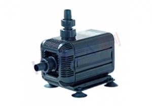 Hailea Водна помпа за аквариум- HX-6520