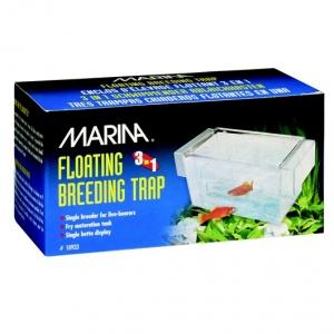 Hagen Ваничка за развъждане Marina 3 in 1 Breeding Trap