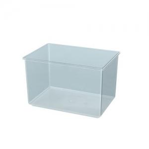 Ferplast - Container Nettuno Extra Large Контейнер за за рибки - опаковка 1 брой