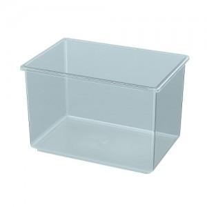 Ferplast - Container Nettuno Large Контейнер за за рибки - опаковка 1 брой