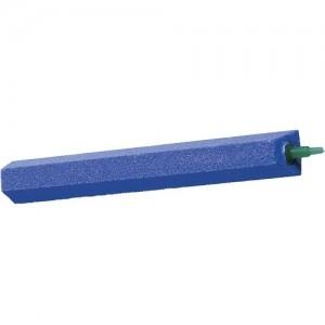 Ferplast - BLU 9021 Уред за въздух - опаковка 1 брой