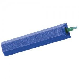 Ferplast - BLU 9020 Уред за въздух - опаковка 1 брой