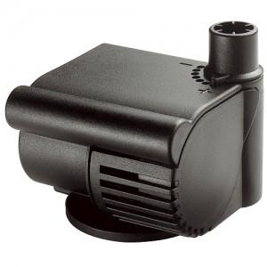 Ferplast - Smart 300 Pump Помпа за аквариум - опаковка 1 брой