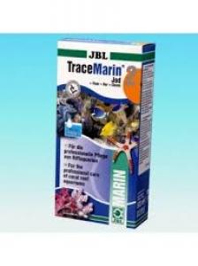JBL - Trace Marine 2 Хранителна добавка - опаковка 500 мл 1