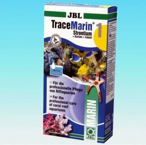 JBL - Trace Marine 1 Хранителна добавка - опаковка 500 мл 1
