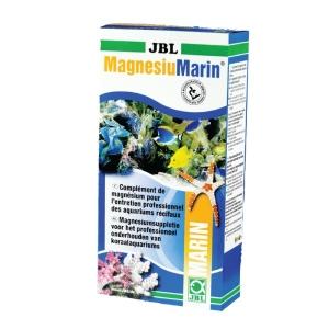 JBL - MagnesiuMarin Хранителна добавка - опаковка 500 мл 1