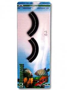 JBL - AntiKink 2 х 16/22мм Маркуч силиконов - опаковка 2 бр. 1