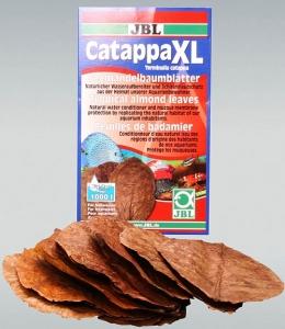 JBL - Catappa XL Стабилизатор на водата - опаковка 10 броя
