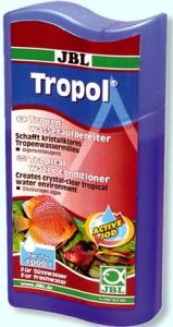 JBL - Tropol Стабилизатор на водата - опаковка 100 мл