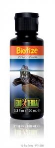 Exo Terra Подобрител за вода - Biotize, 100 ml 1