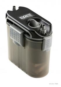 Exo Terra Външен филтър Turtle Filter FX-200 1