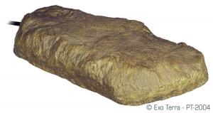 Exo Terra Нагревател за терариум - Камък L 15W 1