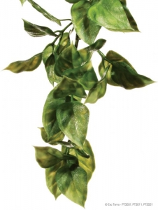 Exo Terra Висящо декоративно растение за терариум - Amapallo S 1