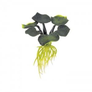 Exo Terra Плаващо декоративно растение за терариум Water Hyacinth 1
