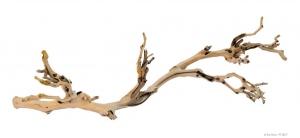 Exo Terra Декоративeн корен за терариум L 1