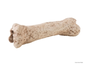 Exo Terra Декоративна кост от динозавър 1