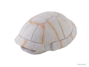 Exo Terra Декоративен череп на костенурка S 1