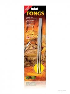 Exo Terra Пинсети за хранене PT2075 1
