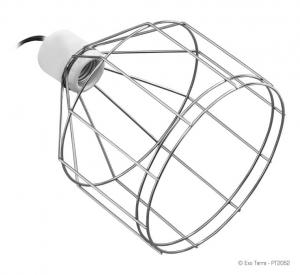 Exo Terra Осветително тяло за терариум - размер M 1