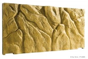 Exo Terra Заден фон за терариум, мотив скала PT2965 1