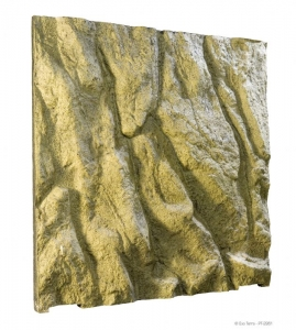 Exo Terra Заден фон за терариум, мотив скала PT2961 1