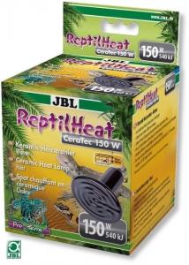 JBL - ReptilHeat 150W Нагревател за терариуми - опаковка 1 бр. 1