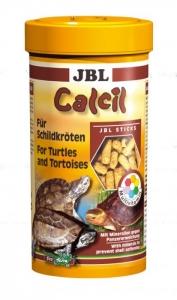JBL - Calcil Минерали за костенурки - опаковка 250 мл 1