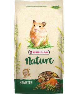 Versele-Laga - Hamster Nature Nature- пълноценна храна за хамстери - опаковка 2.3 кг. 1