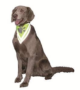 Nobby Safety scarf XLСветлоотразителна кърпа