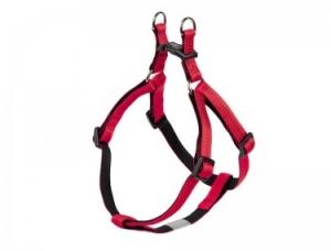 Nobby Soft Grip Нагръдник за кучета с обиколка на гърдите - 60-86 см. / 25 мм. 1