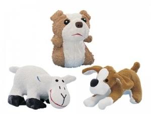 Nobby Latex toys Латексова играчка - 5/7 см.
