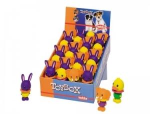 Nobby Latex Figuren Латексова играчка - 8.5 / 11.5 см.
