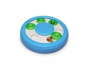 Nobby Brain Board Circleи Играчка за развиване на интелект - 23 cm