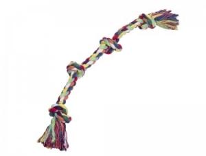 Nobby Playing ropes Въже - 4 възела