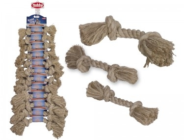 Nobby Rope Toy Въже