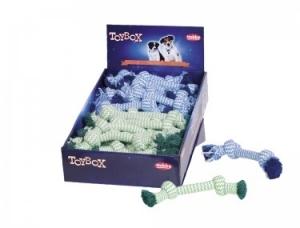 Nobby Rope Toys Въже