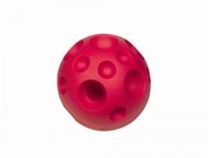 Nobby Snack Ball Soft Топка за лакомства -12 см.