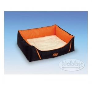 Nobby Davia Меко легло - оранжево
