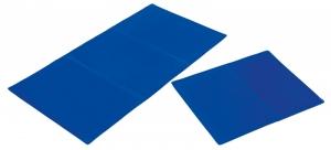 Nobby Cooling mat Охлаждаща постелка