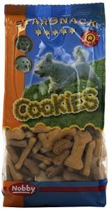 Nobby StarSnack Cookies Bones Бисквити за куче - 500 гр.