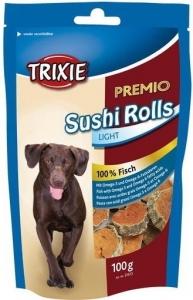 Trixie Лакомство за кучета - ролца суши 100гр.