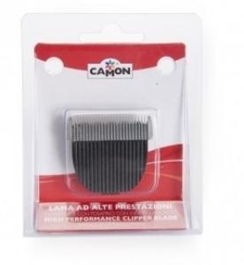 Camon 60 Резервно ножче за професионална машинка за подстригване на кучета и котки