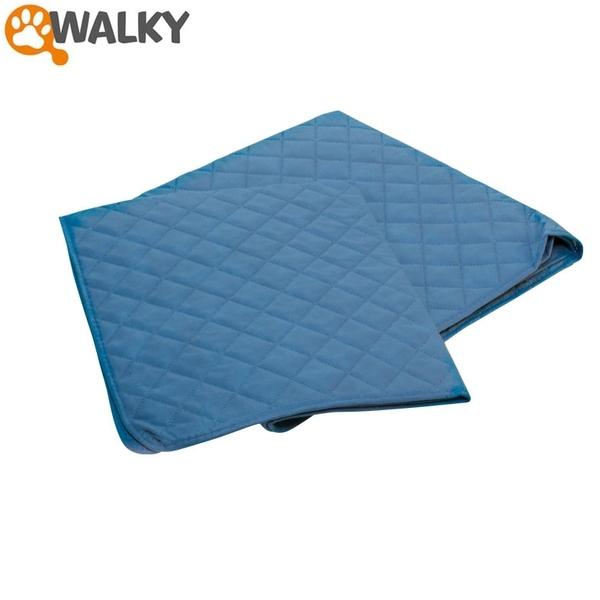 Camon Walky cover - Меко одеяло за кола