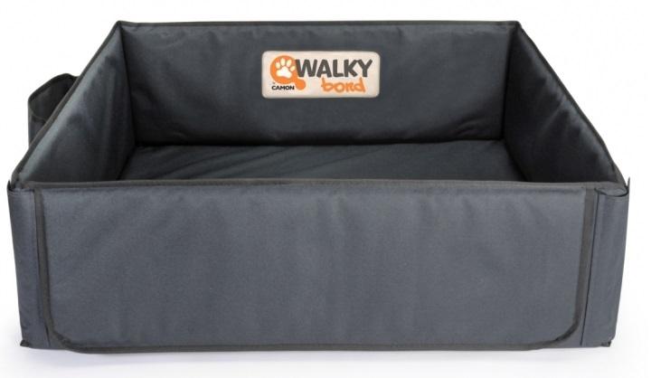 Camon WalkyBond - Покривало за багажник 100 / 80 / 30 см