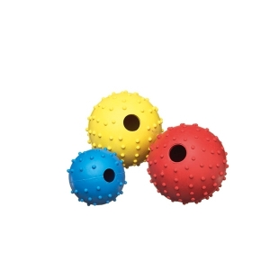 Camon Играчка за кучета - Топка звънче