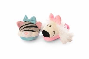 Camon Плюшена играчка за кучета - Trudi