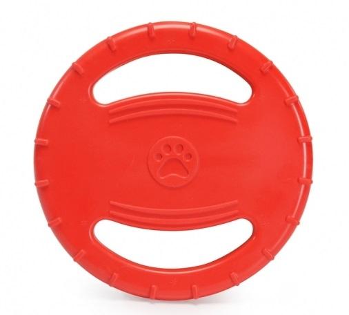 Camon Играчка за вода за кучета - фризби