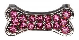 Camon Декоративна форма - кокал Розова