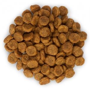 Hill's Science Plan Canine Adult NO GRAIN – Пълноценна суха храна за кучета над 1 година, без зърнени култури. 12 кг 2