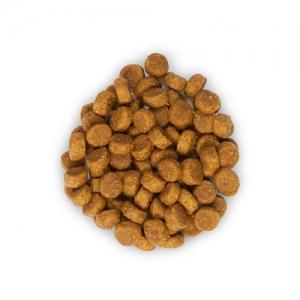 Hill's Science Plan Canine Puppy Mini с пилешко – Пълноценна суха храна за дребни породи кучета от отбиване до 1 година. За бременни и кърмещи кучета /с пилешко/. - 3 кг 2